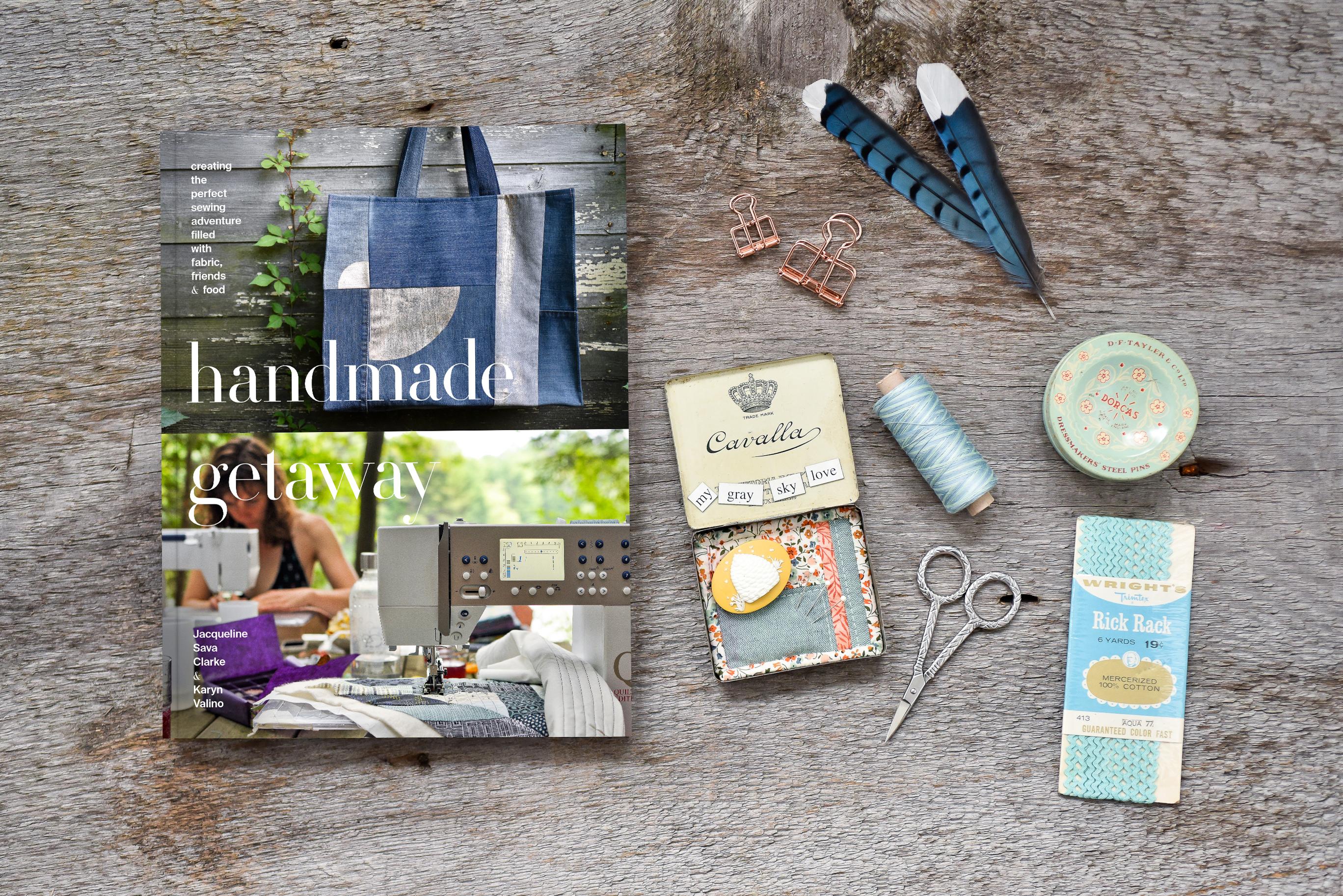 Handmade_Getaway_Book_Cover_Mockup