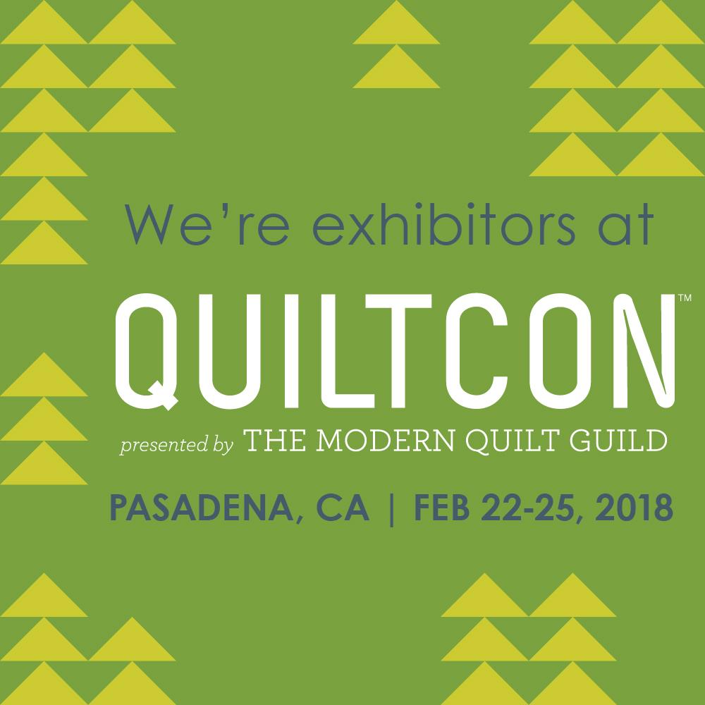 were_exhibitors_2018